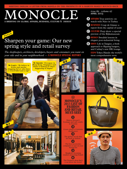 Monocle-Magazine-April-2013