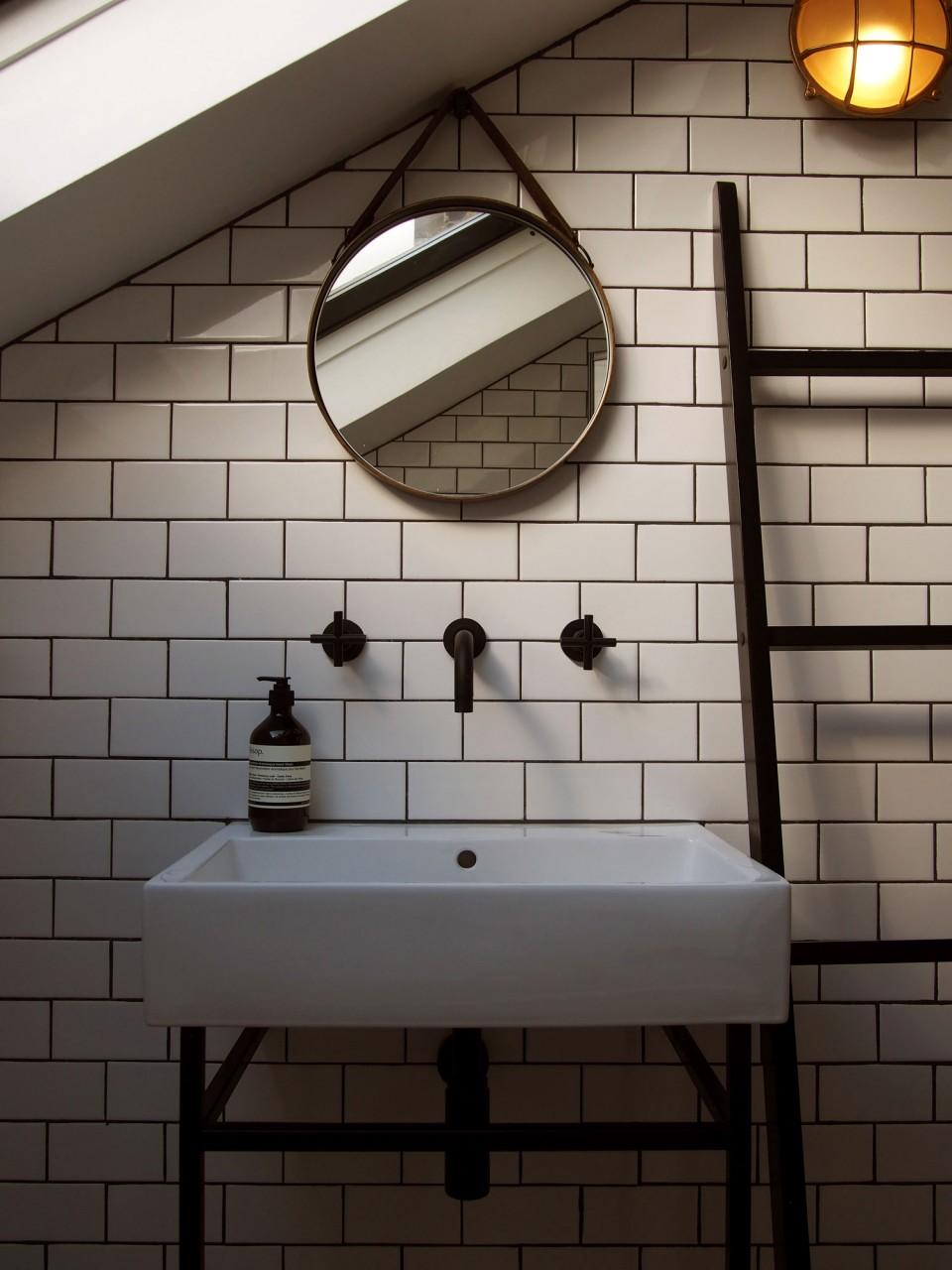 Bathroom-845-1