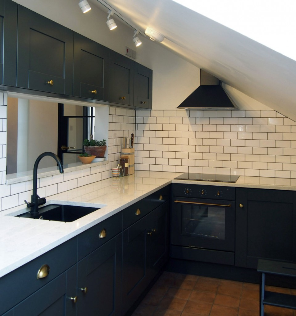 Kitchen-845-1