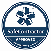 thumbnail_Seal-colour-SafeContractor-Sticker