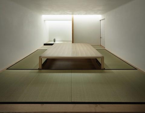 AKIRA at Japan House London