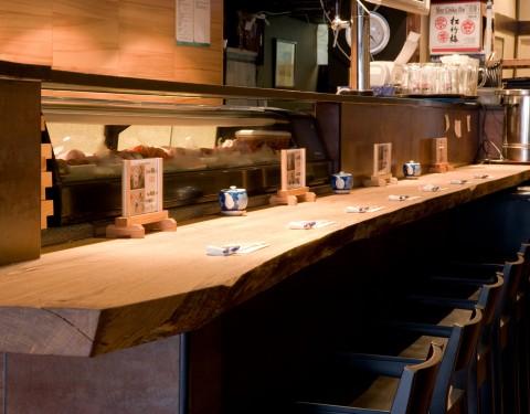 Eat Tokyo Golders Green