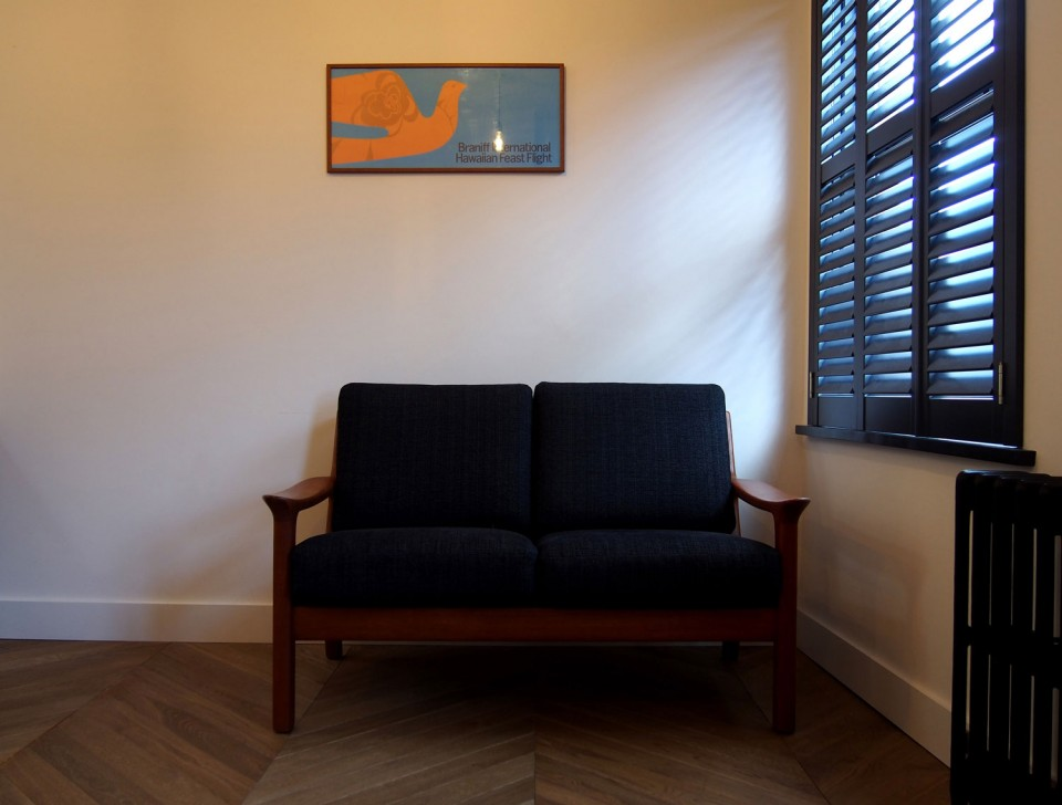 Living-room-845-3