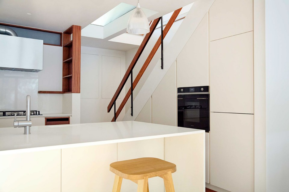3-kitchen-2cs-compressed