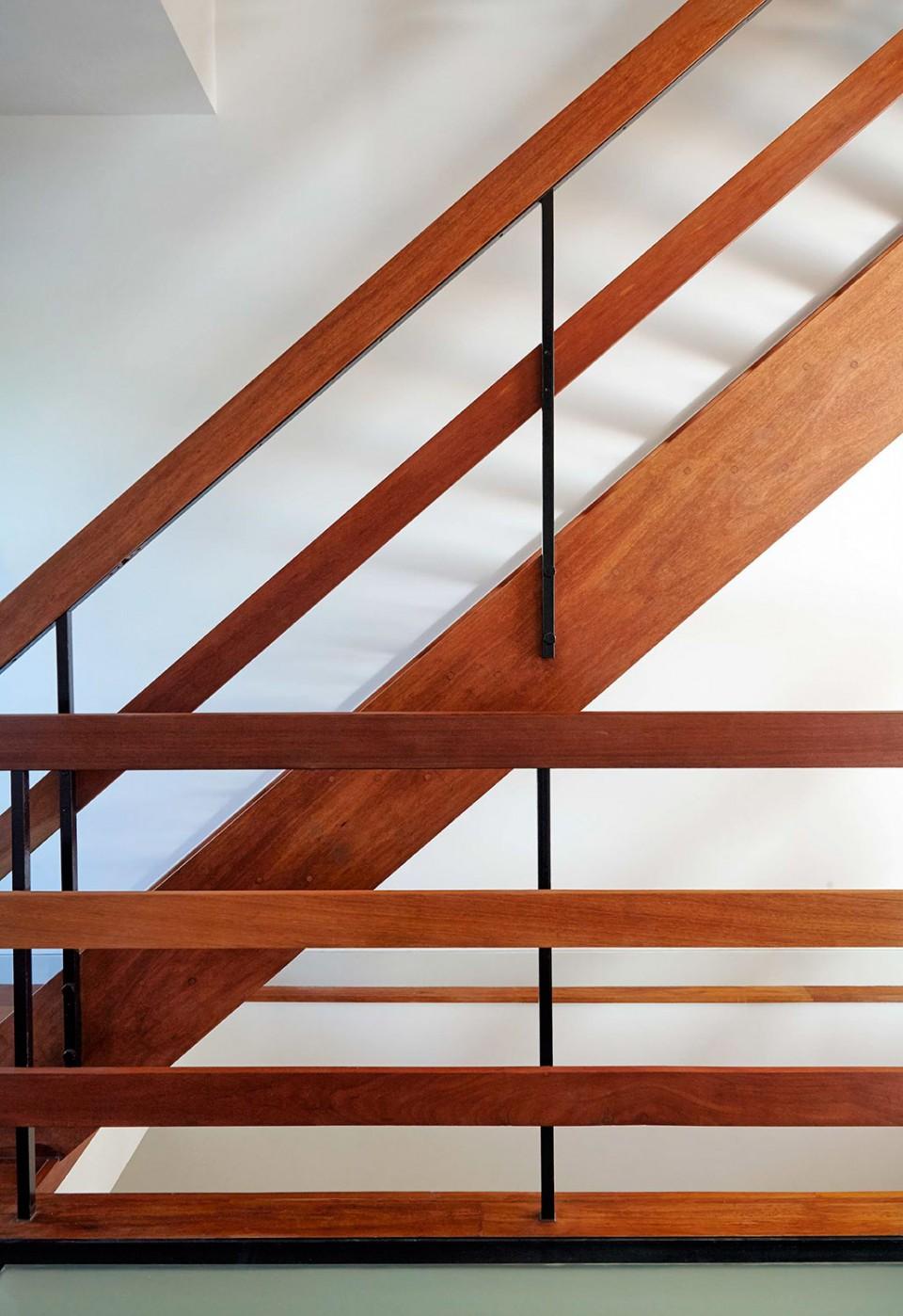 4-balustrades-compressed