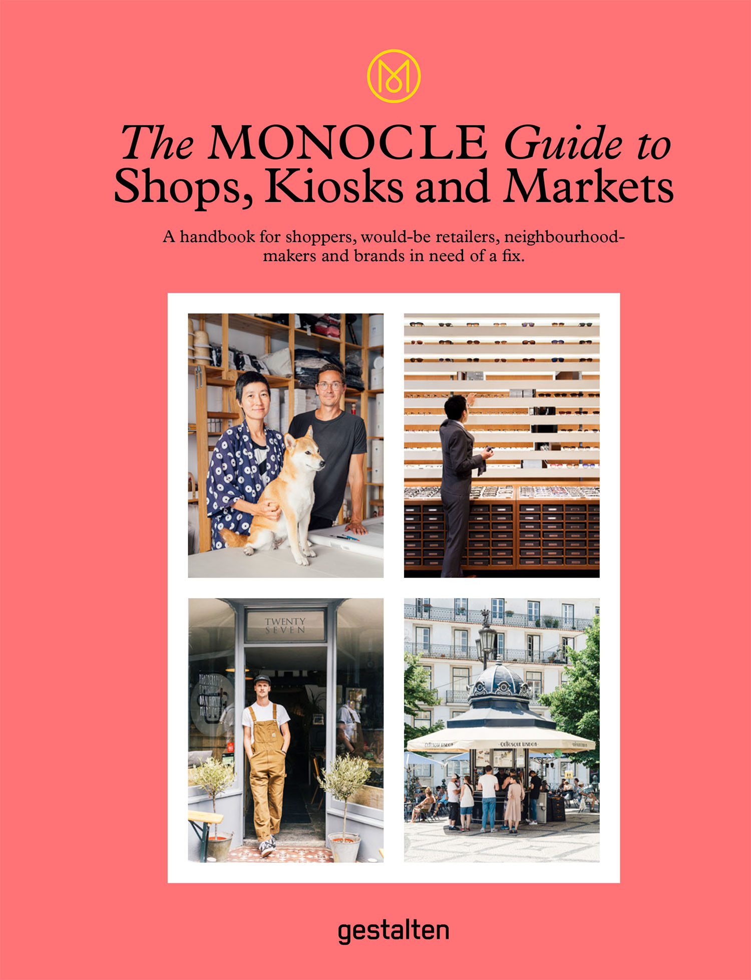 monocle-guide-2019-1